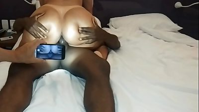 my slut wife riding a new friend, a stranger guy, we know him on the beach, now, everyday, he comes to fuck my wife, real amateur cuckold homemade video, brazilian hotwife, husband and his naughty bitch