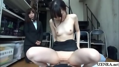japanese pornography studio new lady worker how to film hook-up